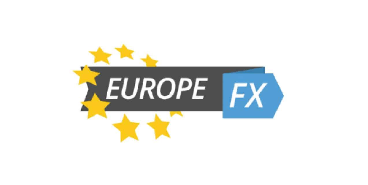 europefx broker reviews