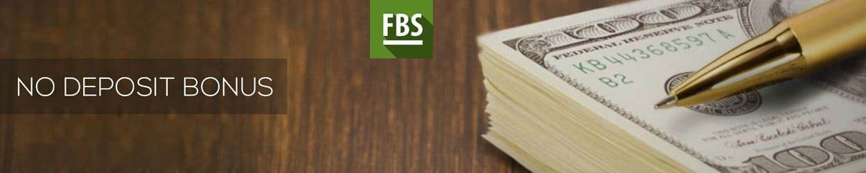 fbs free no deposit bonus