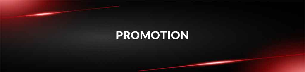 lirunex promotion