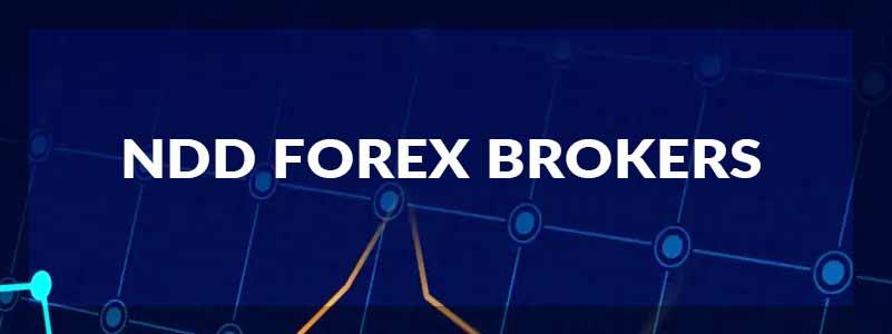 NDD Forex Brokers